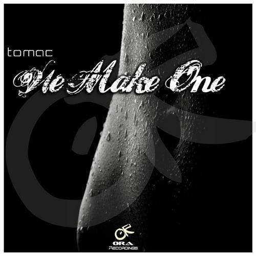 We Make One