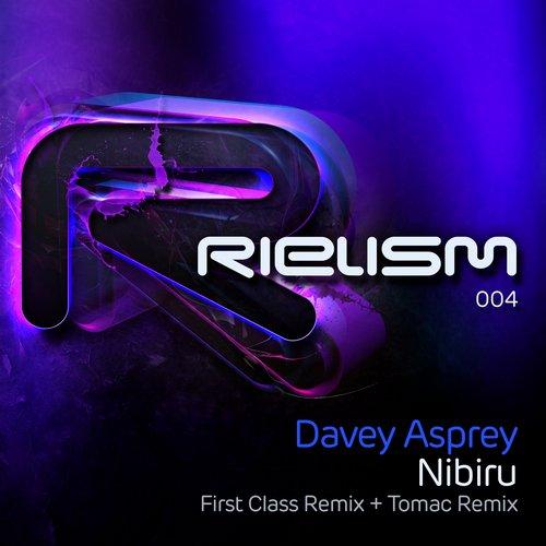 Nibiru (Tomac remix)