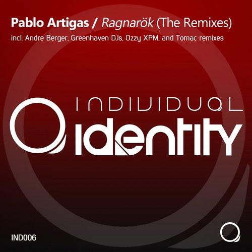 Ragnarök (Tomac Remix)