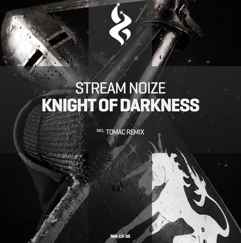 Knight Of Darkness (Tomac Remix)