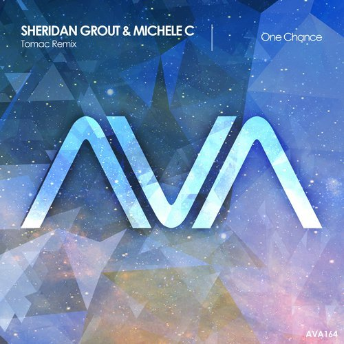 One Chance (Tomac Remix)